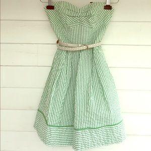 Teeze Me A-line dress size 5